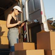 Providing a carrier with an inaccurate pick up or delivery location can create delays.