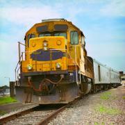 Intermodal Shipping – The Green Way To Ship